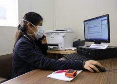 Aperturan Consultorios Externos en el Hospital Belén de Trujillo a través de servicios de Telemedicina