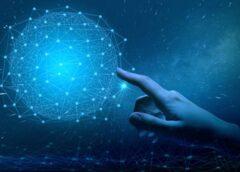 Pandemia acelera la transformación digital