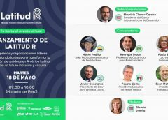 BID, empresas globales y organizaciones sociales apuntan al reciclaje inclusivo para el desarrollo de una Economía Circular