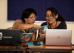 Se inicia inscripción a curso virtual de gestión educativa para directores y directivos de escuelas